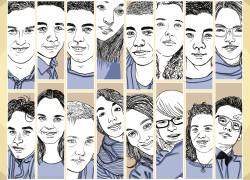 jury jeunes