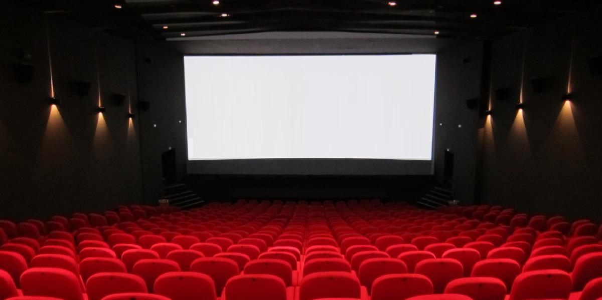 Les actualités des salles du réseau CinéMA 8 – CinéMA 8