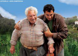 potager grand père