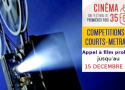 compt-courts-metrage-1512