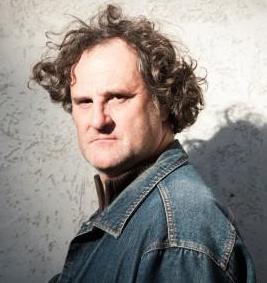 Philippe Martz
