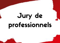 Jury pro