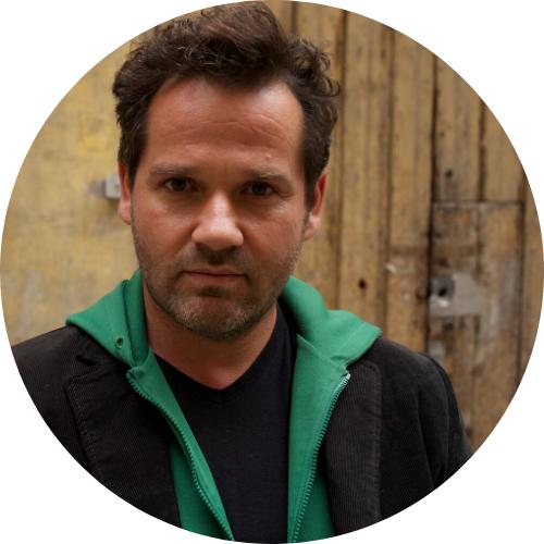 Jean-Robert Viallet