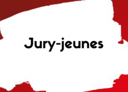 Jury-jeunes