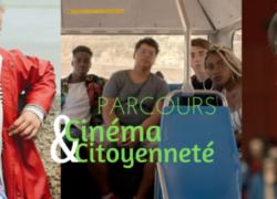 cinema et citoyenneté